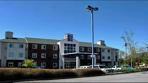 motel 6 newport tn hotel in newport tn 55 motel6 com