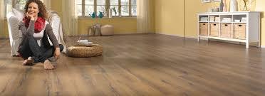 Cork Floor Cleaning Products Cork Floor Haro Corkett Cork Floor Hamberger Flooring Gmbh