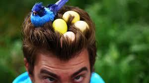 the best men u0027s haircut for 2016 youtube my hair song rhett u0026 link youtube