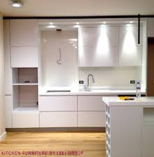 kitchen furniture manufacturers uk kitchen furniture classic kitchen furniture manufacturing