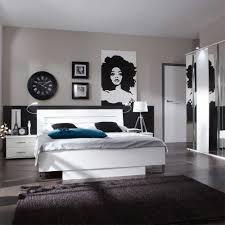 Schlafzimmer Komplett Billig Schlafzimmersets Petra Talbot