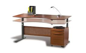 Jesper Sit Stand Desk Prestige Sit Stand Desk Jesper Office Rypen