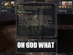 Memes About Stalkers - what s t a l k e r know your meme