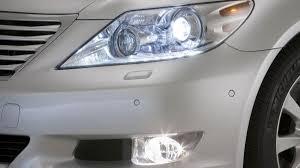 lexus 2010 ls 460 2010 lexus ls 460l an u003ci u003eaw u003c i u003e drivers log autoweek