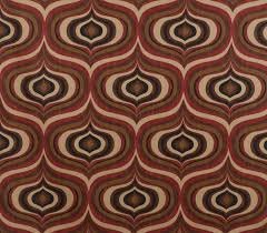darya ikat mlb for schumacher prints fabrics dering hall