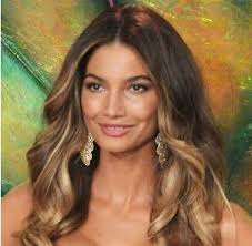 light olive skin tone hair color best hair color for olive skin top hair colorists nyc hair
