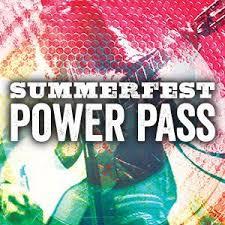 summerfest power pass price to increase tmj4 milwaukee wi
