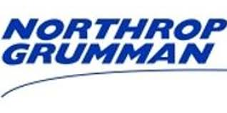 Northrop Grumman Resume Northrop Grumman Tech Talk Tickets Thu Nov 16 2017 At 6 30 Pm