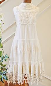 Womens Shabby Chic Clothing by 13 Best Clothes I Love Images On Pinterest Country Chic Clothing