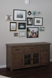 71 best gallery wall ideas images on pinterest wall ideas home
