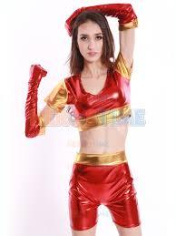 Boxer Halloween Costume Men Cheap Popular Female Halloween Costumes Aliexpress