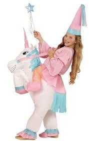 unicorn costume unicorn costume perth hurly burly