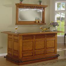 Glass Bar Cabinet Designs Interior Design Funiture Wooden Home Bar Cabinet Designs With