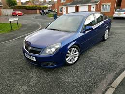 opel vectra 2004 interior 2008 vauxhall vectra 1 9 cdti sri 150 with only 68k miles leather