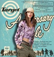 bloomington target black friday hours 46 best target history images on pinterest target vintage ads