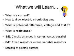 volume b chapter 18 electricity ppt video online download