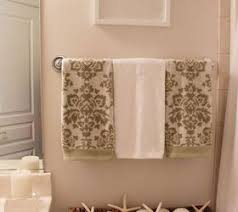 Spa Look Bathrooms - this look spa like bathroom bathroom ideas home decor small