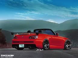stancenation honda s2000 dhandymustika25 u0027s profile u203a autemo com u203a automotive design studio