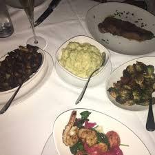 fleming u0027s prime steakhouse 919 photos u0026 1089 reviews