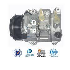 lexus es300 starter compressor for lexus compressor for lexus suppliers and