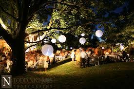 wedding venues in boise idaho 20 top photos ideas for lanterns wedding diy wedding 7362