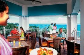 Riu Montego Bay Riu Hotels  Resorts Jamaica RiuHotelsRedTagca - Riu montego bay family room