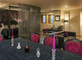 glenskirlie rooms u0026 suites