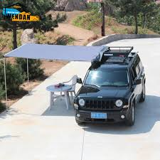 Diy Roof Rack Awning Car Camping Awning Car Camping Awning Suppliers And Manufacturers