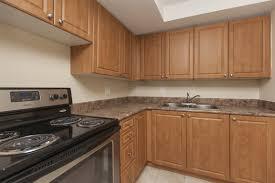 Kitchen Cabinets Kingston Ontario Lord Sydenham Homestead