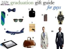 graduation gifts for boys the 25 best graduation gifts for guys ideas on