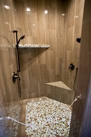 new rich people bathrooms luxury home design simple under rich
