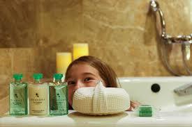 Luxury Hotels Nyc 5 Star Hotel Four Seasons New York Review Four Seasons Hotel New York With Kids La Jolla Mom