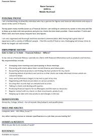 personal statement examples linguistics sample cover letter tool
