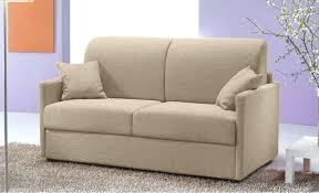canap 130 cm canape 130 cm contact for price convertible largeur t one co