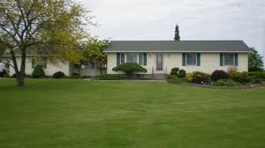 vickery real estate find your perfect home for sale