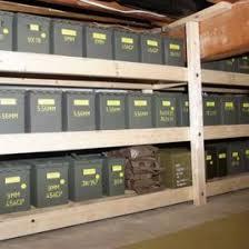 Ammo Storage Cabinet Ammo Storage Cabinets Most Update Home Design Ideas Bp2 Recruiting