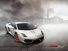 Lamborghini Gallardo Lp550 2 - lamborghini gallardo lp550 2 hong kong 20th anniversary edition