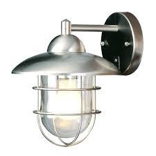 12v outdoor wall lights new 12 volt outdoor wall lights or volt outdoor wall lights battery