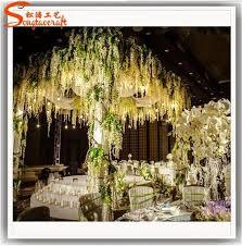 wedding tree centerpieces wedding tree centerpieces artificial flower wedding