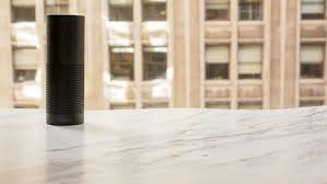 amazon echo black friday special amazon echo review cnet