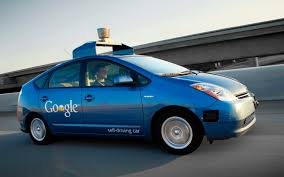 Google Self Driving Car Project To Open Facility Near Detroit