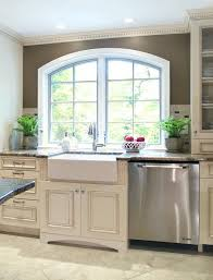 what is an apron front sink farmhouse sink apron front sink kitchen renovation pa pictures of