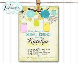 invitation to be a bridesmaid formidable bridesmaid luncheon invitation 21 navy lace bridal