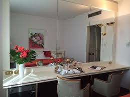 hotel cristallo palace bergamo italy booking com