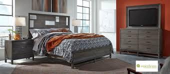 furniture u0026 mattress store fresno madera fashion furniture