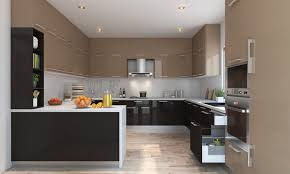 Kitchen Cabinets Bangalore Best Modular Kitchen Designs In India Home Design Ideas Best