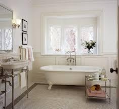 clawfoot tub bathroom design clawfoot tub bathroom designs image on spectacular home design