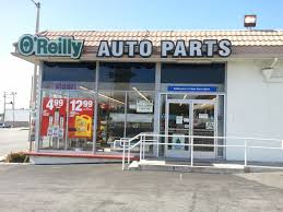 used lexus parts sun valley ca o u0027reilly auto parts at 1210 west beverly blvd montebello ca
