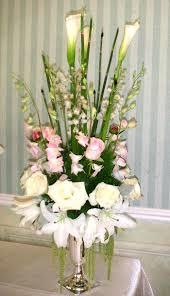 floral design class wedding ceremony arrangement course for 169