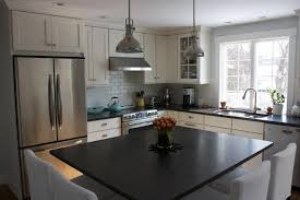 small kitchen window treatments hgtv pictures amp ideas kitchen